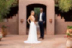 photographe-mariage-marrakech5.jpg