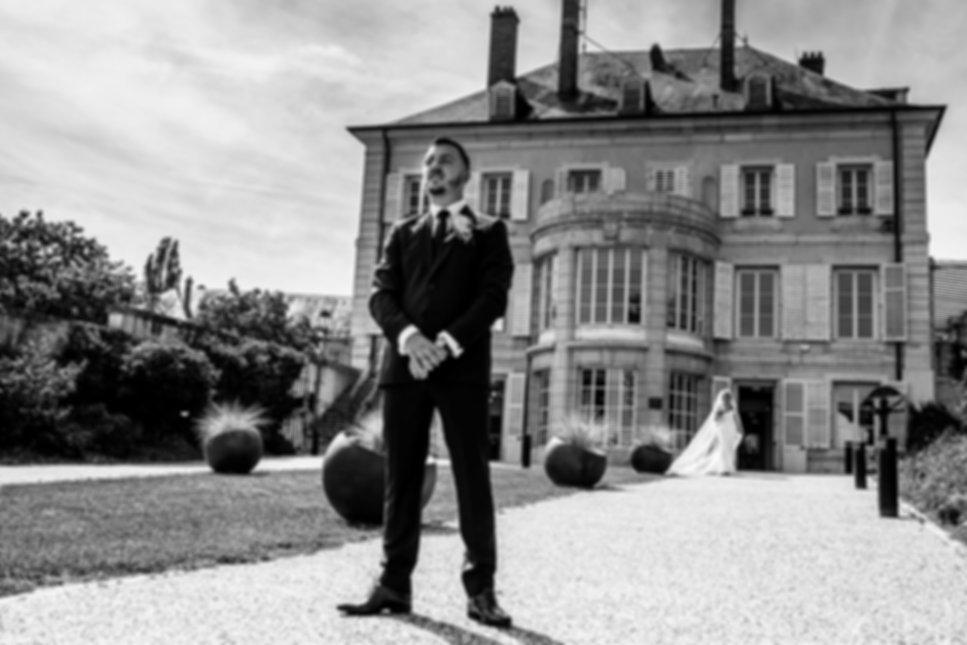 Mariage-nancy-chateau-madame-de-graffign