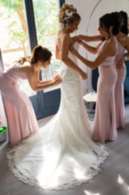 Préparatifs-mariage-nancy-3.jpg