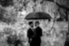 Photos-couple-mariage-paris-3.jpg