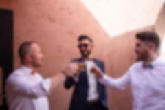 mariage-marrakech-domaine-tameslhote-9.j