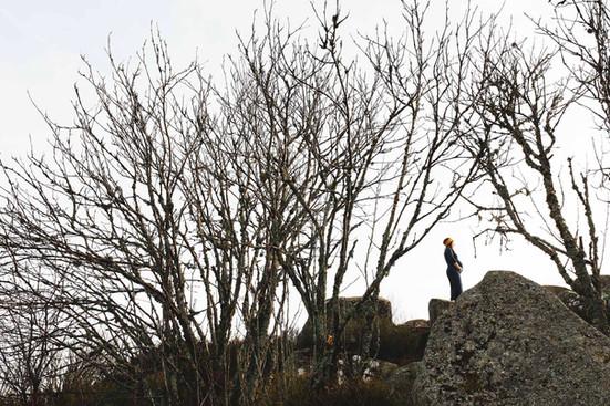 PhotoGrossesse-Hautes-Vosges-Julien-Mari