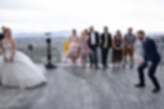 mariage-las-vegas-julien-maria-11.jpg