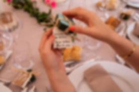 Mariage-chateau-tannois-meuse-5.jpg