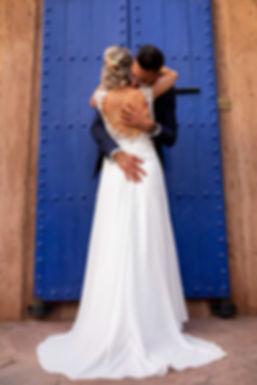 photographe-mariage-marrakech8.jpg