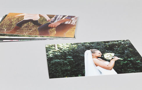 tirages photos.jpg