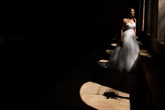 photographe mariage vosges-6 copie.jpg