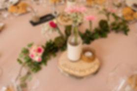 Mariage-chateau-tannois-meuse-4.jpg
