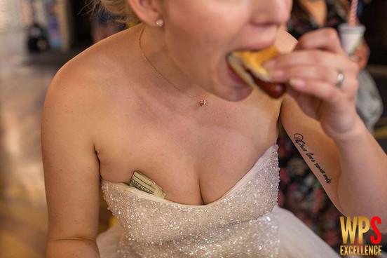 photographe mariage-julien maria- WPS3.j