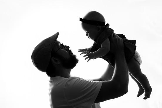 PHOTOGRAPHE-FAMILLE-VOSGES-7.jpg