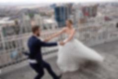mariage-las-vegas-julien-maria-15.jpg