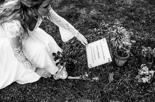 photographe de mariage Vosges.jpg