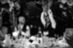 Soirée-mariage-paris-manoir-saint-hubert