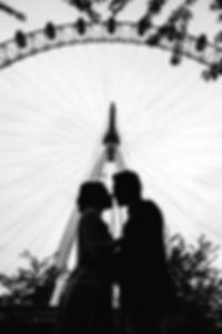 Séance engagement Londres, destination wedding photographer, photo shoot london, london photgrapher, wedding photgrapher