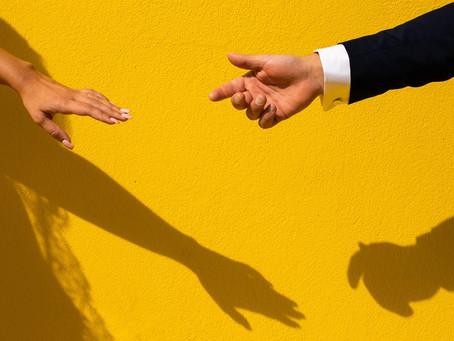 Photographe de mariage : comment le choisir en 6 étapes