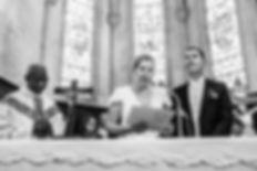 photographe-mariage-vosges-autigny-12.jp