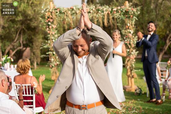 wedding-photographer-2561900.jpg