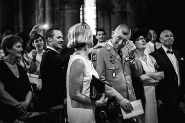 ceremonie-mariage-eglise-photographe-vos