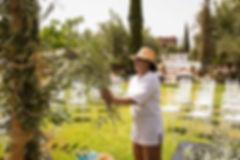 mariage-marrakech-domaine-tameslhote-2.j