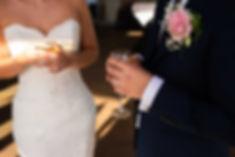 Photographe-mariage-nancy-2.jpg