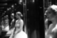 mariage-las-vegas-julien-maria-9.jpg