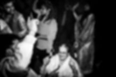 Mariage-indien-en-provence-46.jpg