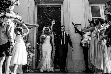 ceremonie-photographe-mariage-sortie-mai