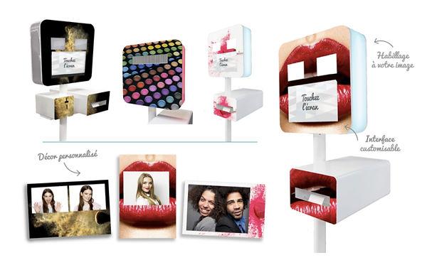 Photobooth-Neufchateau-Personnalisable c