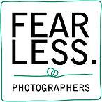 fearless-julien maria.jpg