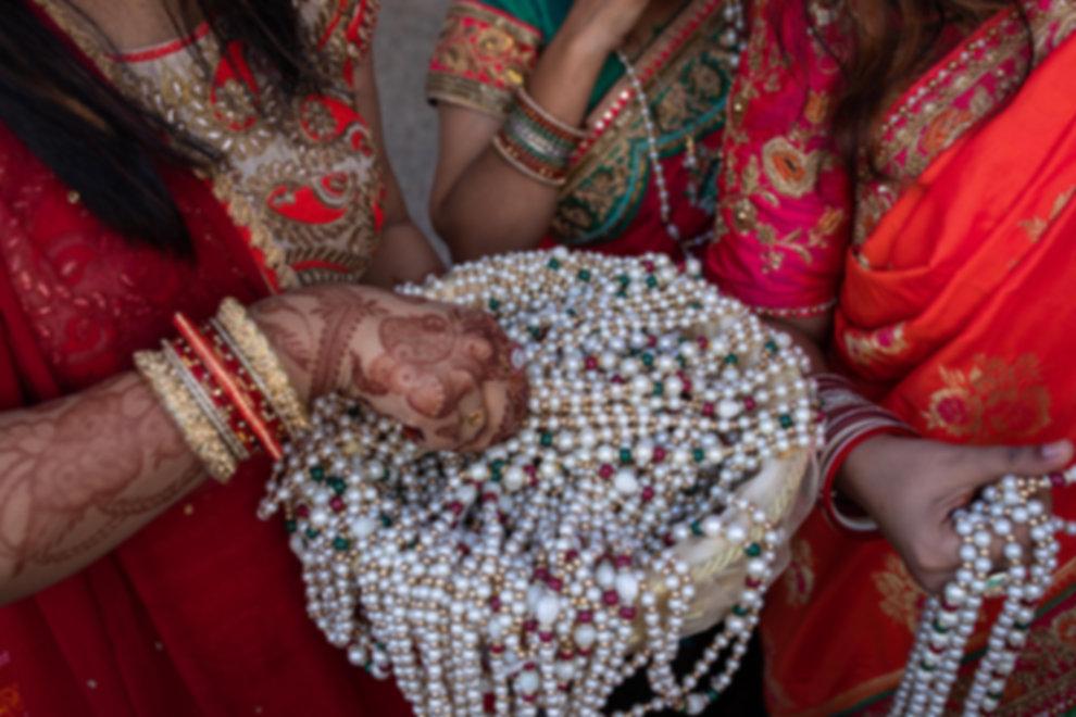 Mariage-indien-en-provence-24.jpg