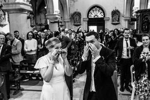 ceremonie-photographe-mariage-eglise-vos