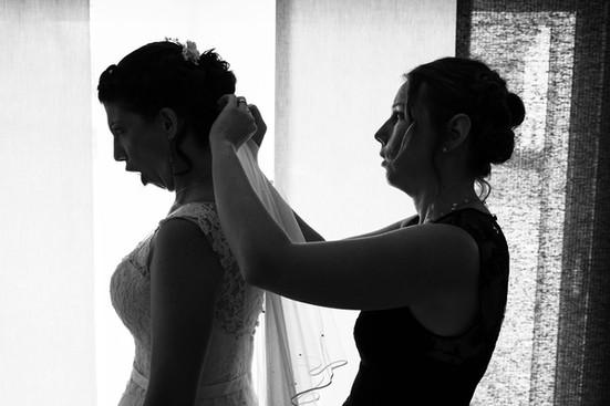 photo des préparatifs mariage Vittel.jp