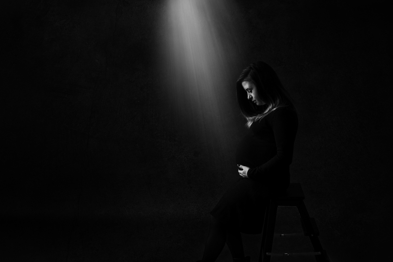 StudioPhotoVosges-Grossesse-4