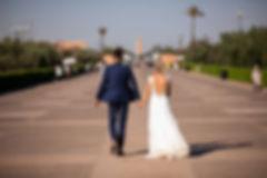 photographe-mariage-marrakech23.jpg