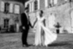 Mariage-vosges-autigny-la-tour-4.jpg