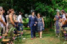 Cérémonie-laique-mariage-meuse-1.jpg