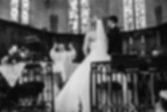 mariage-eglise-pont-a-mousson-3.jpg