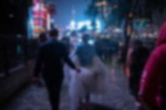 mariage-las-vegas-julien-maria-31.jpg