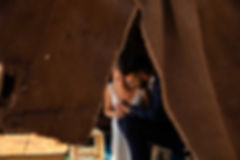 photographe-mariage-marrakech15.jpg
