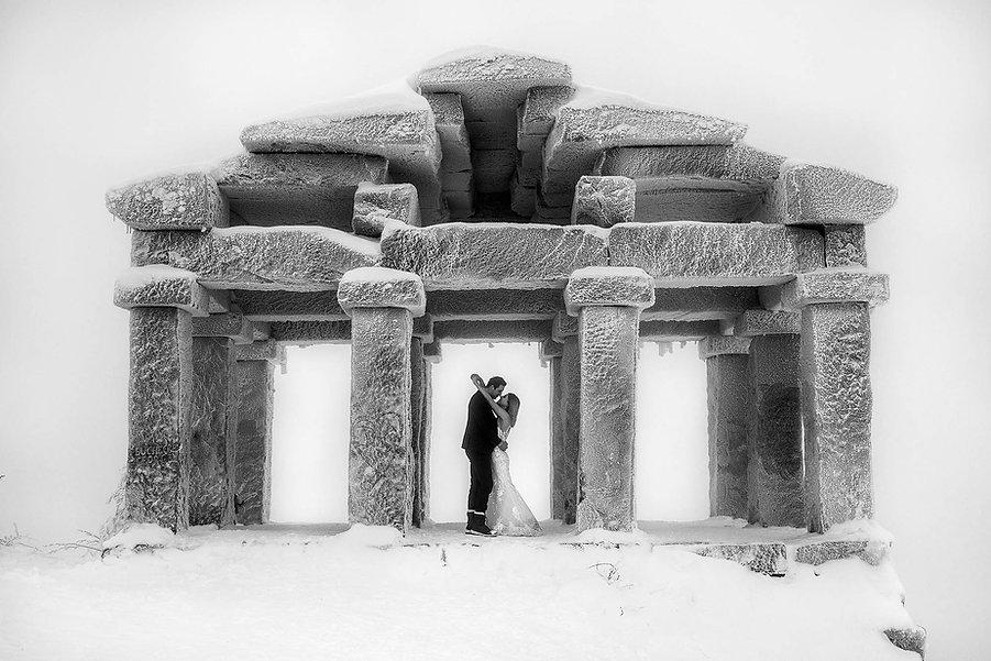 Photographe mariage Alsace - Julien Mari