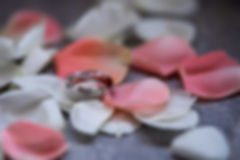mariage-marrakech-domaine-tameslhote-4.j