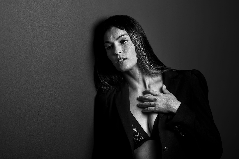 StudioPhotoVosges-Portrait-2