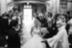 mariage-eglise-pont-a-mousson-1.jpg
