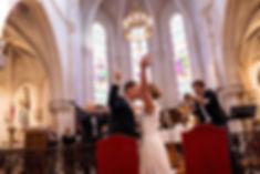 photographe-mariage-vosges-autigny-10.jp