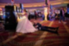 mariage-las-vegas-julien-maria-34.jpg