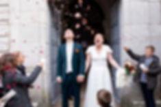 photographe-mariage-vosges-autigny-15.jp