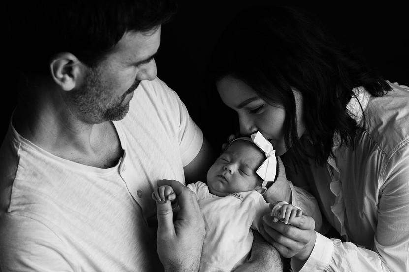 photographe bébé nancy -1.jpg