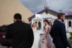 mariage-las-vegas-julien-maria-22.jpg