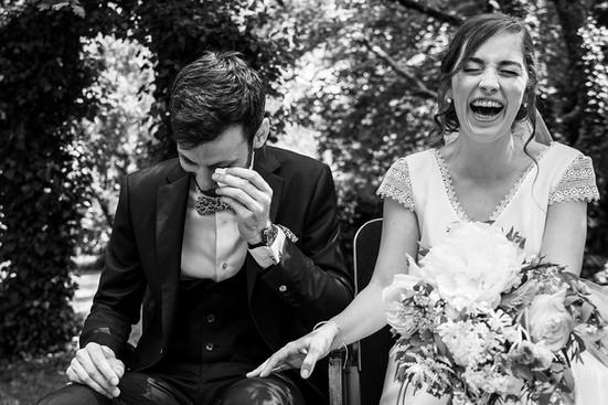 photographe mariage chateau courbeville - 5.jpg