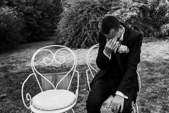 photographe mariage cérémonie laique v